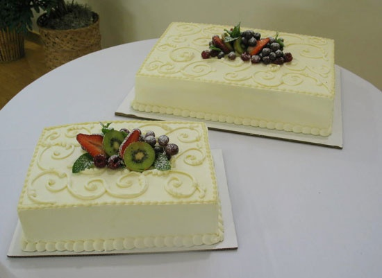 61 best Safeway cake ideas images on Pinterest Cakes Cream and