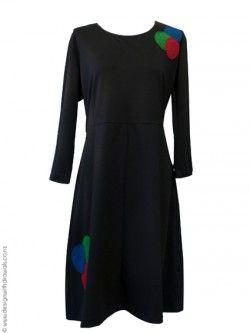 Circle Dress | Design Withdrawals
