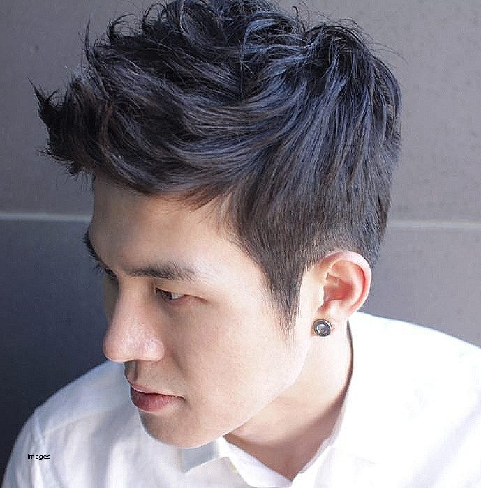 50 Best Asian Hairstyles For Men 2018 Best Haircut Style For Men Women And Kids Trending In 2021 Asian Hair Asian Man Haircut Asian Men Hairstyle