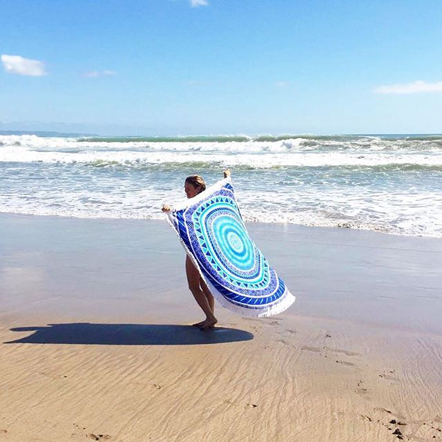 Bali is ALWAYS a good idea #thejuju #xueller #whereintheworldisxueller