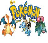 Pokemon Tower Defense is more Defending game then any other tower defense game. you mission is to protect you base with red or blue pokemon. if you done the