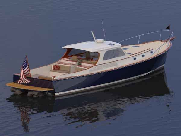 Best 25 hinckley yachts ideas on pinterest hinckley for Picnic boat plans