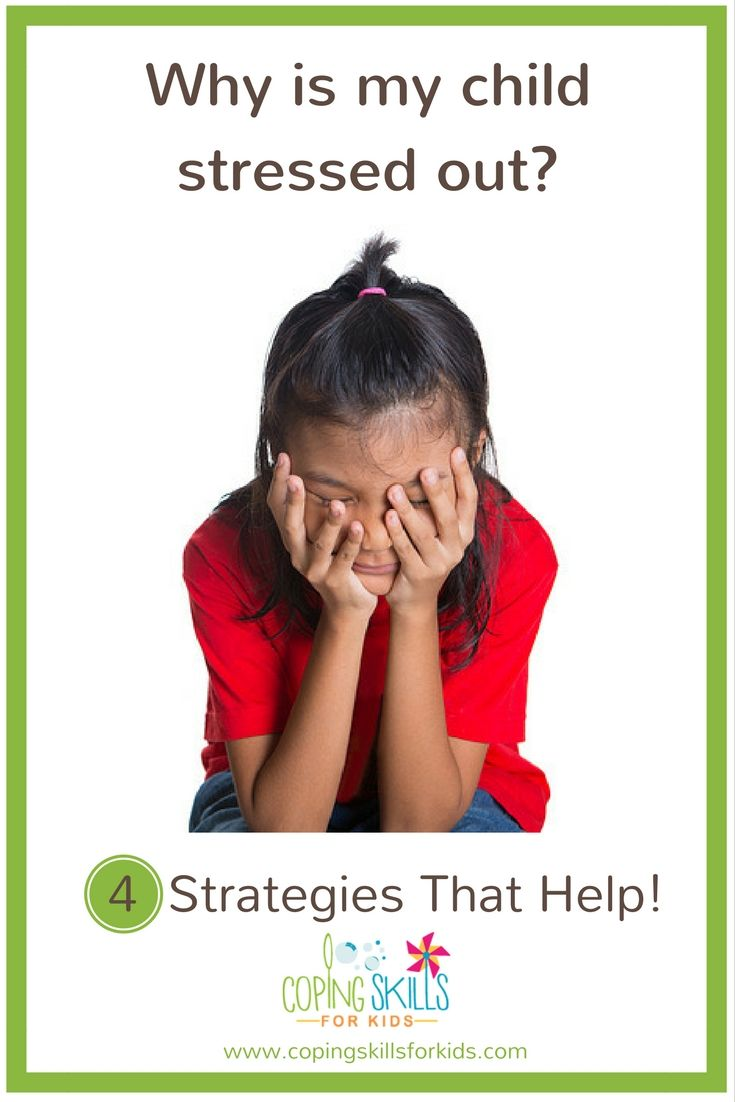 strategies to help children families and Professional help for fear and anxiety in children and parents can learn helping strategies where to get help tweddle child and family health service tel.