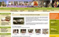 Découvrez l'artisanat monastique de Ganagobie