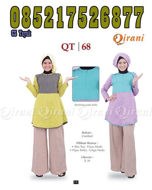 Qirani Terbaru Teens  Tutik CS 1 Qirani  : SMS: 0857-3173-0007 Whatsapp: +6285731730007 BBM: 536816F7
