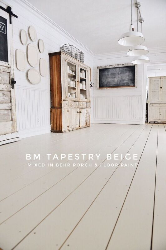 Best 25+ Beige floor paint ideas on Pinterest Living room wood - beiges bad
