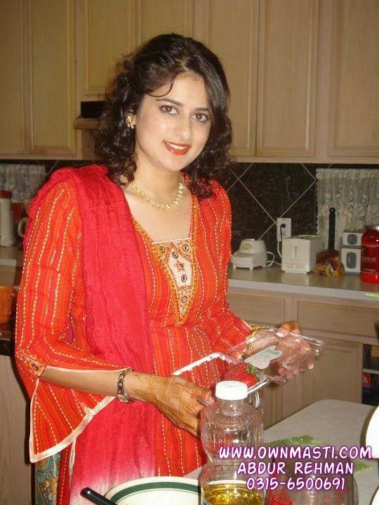 Sumaiya Saeed Cute Own Masti Girl Mobile Number |OwnMasti.Com | Girls Mobile Numbers | Girl Latest Fashion | Pakistani Girls Wallpapers