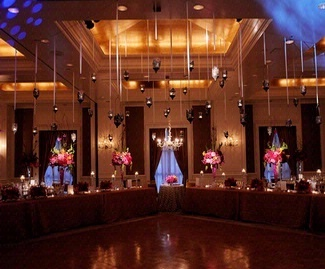 99 best Venues Dallas TX images on Pinterest Dallas wedding
