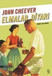Elmalar Diyarı - John Cheever