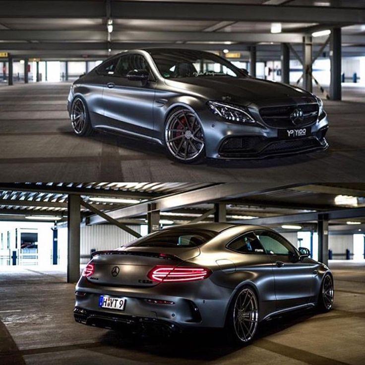 Benzo Luxury Rent A Car
