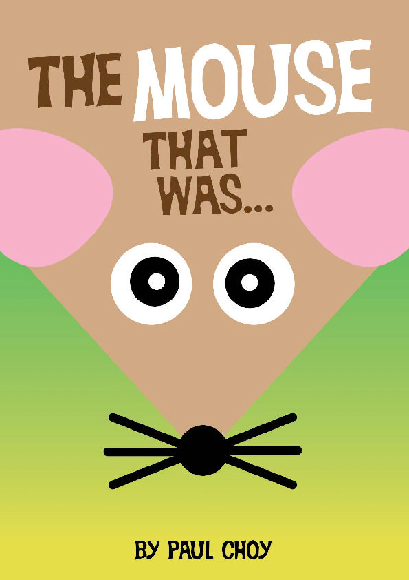 short story books for kids
