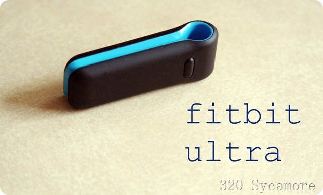 """This cool little """"fitbit"""" tracks your fitness throughout the dayFlight, Calories Burned, Fit Bit, Cant Helpful, Fitbit Ultra, Calories Burning, Track Calories, Fitness Goals, Fitbit I"""