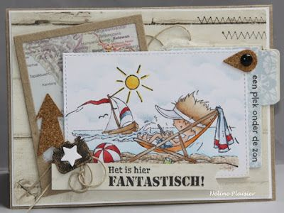 http://neline-mycardcreations.blogspot.nl/2015/07/het-is-hier-fantastisch.html