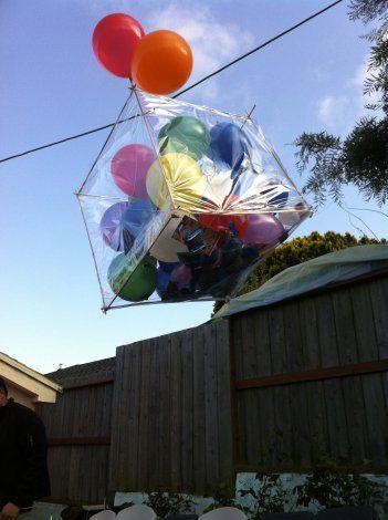 15 piñatas originales y muy divertidas   Blog de BabyCenter