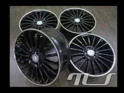 günstig reifen Der Reifen eines Rades ist der äußere Umfang und die Lauffläche .  Er überträgt die Kräfte zwischen Rad und Straße.  Reifenaufstandsfläche ist der Bereich des Reifens genannt die mit dem Boden in Kontakt ist.  Reifen mit einer Antriebswelle der Dokumente mit der Maschinenleistung produziert übertragen.  Der Reifen trägt die Last des Rades; z trägt auch die Kraft in Kurven. Melden Sie sich an Ihre Reifen Kette für weitere Informationen Abonner sur votre chaine Reifen pour plus…