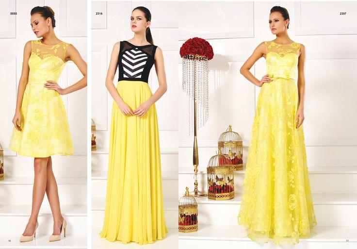 nişantaşı moda evleri abiye, nişantaşı abiye butikleri, abiye mağazaları, nişantaşı abiye kıyafetler, nişantaşı abiye modeller