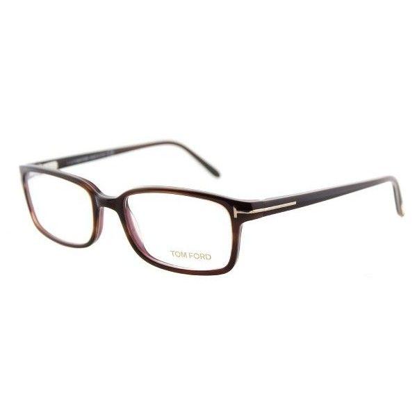 nike tortoise shell glasses