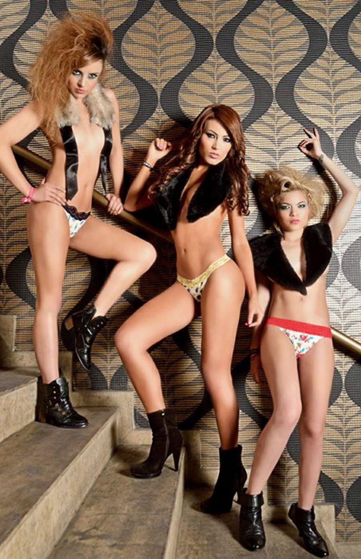 Panty Bracka Thong | V Sexy Gifts Store Panty tanga, Lo Invisible.... Los Thong: Los Detalles, Las Texturas, Los Colores, Los Encajes, Estampados, Telas...Los Bracka con diseños y estampados, ¡muestra el lado sexy que hay en ti! $16.000 Y LO CONSIGUES EN  http://tiendav2012.wix.com/tiendav