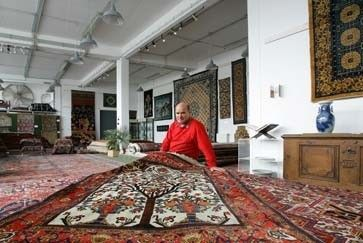 Billig teppich kaufen  Genial billig teppiche kaufen | Deutsche Deko | Pinterest
