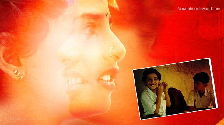Marathi FIlm 'Koti' creates a buzz at Film Festivals