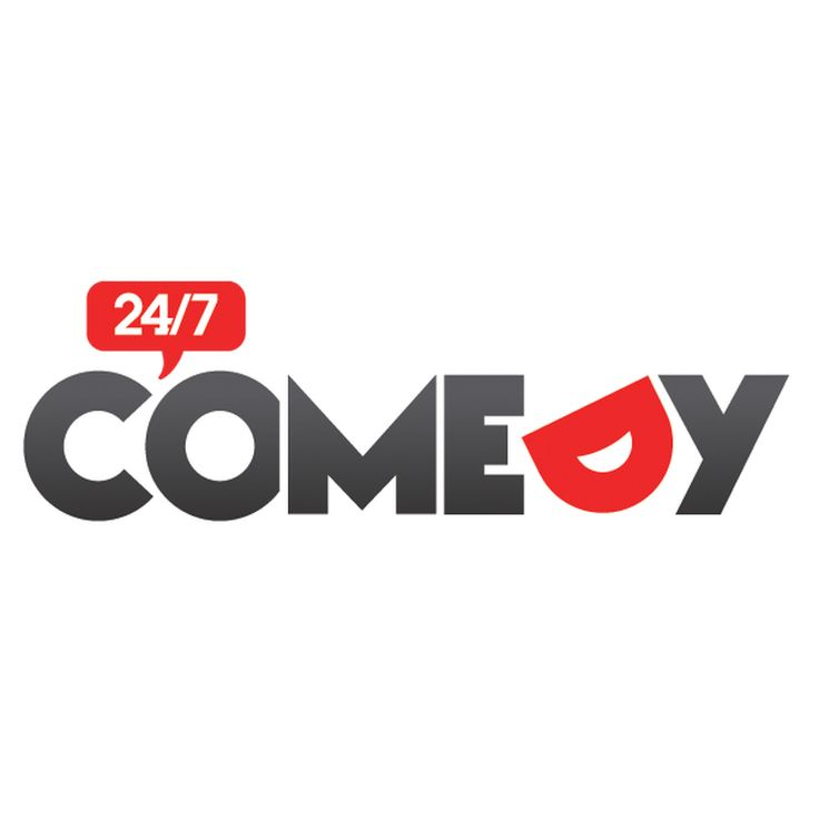 Listening to my fave station: @247comedy ♫ on #iHeartRadio #NowPlaying