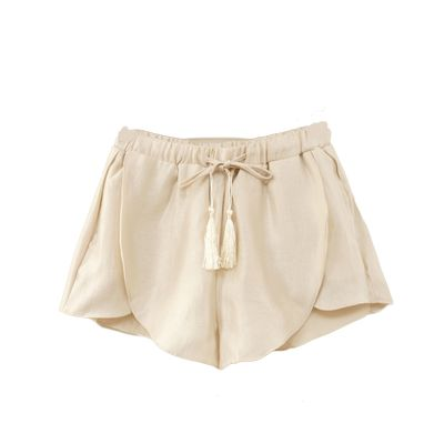 Best 25  Flowy shorts ideas on Pinterest   Casual summer outfits ...