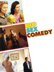 Rio Sex Comedy (2010) watch movie online Comedy HD Quality from box office #Watch #Movies #Online #Free #Downloading #Streaming #Free #Films #comedy #adventure #movies224.com #Stream #ultra #HDmovie #4k #movie #trailer #full #centuryfox #hollywood #Paramount Pictures #WarnerBros #Marvel #MarvelComics
