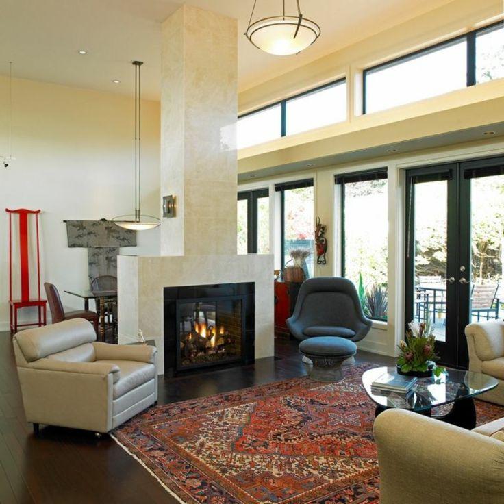 1020 best Möbel Deko Einrichtung images on Pinterest Bedrooms - dekoideen wohnzimmer modern