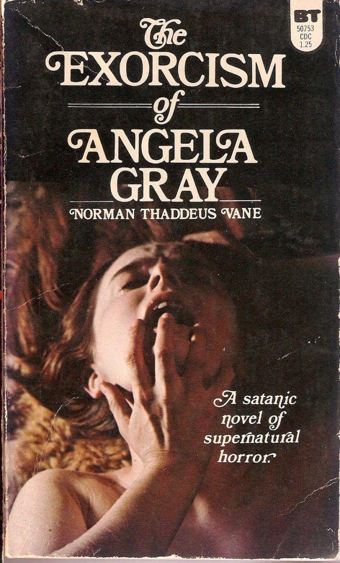 Erotic stories occult
