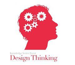 Resultat d'imatges de metodologia del diseño