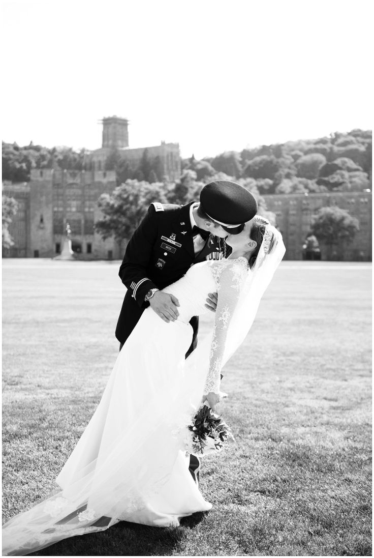 west_point_military_academy_old_cadet_chapel_the_thayer_hotel_wedding_photography_68