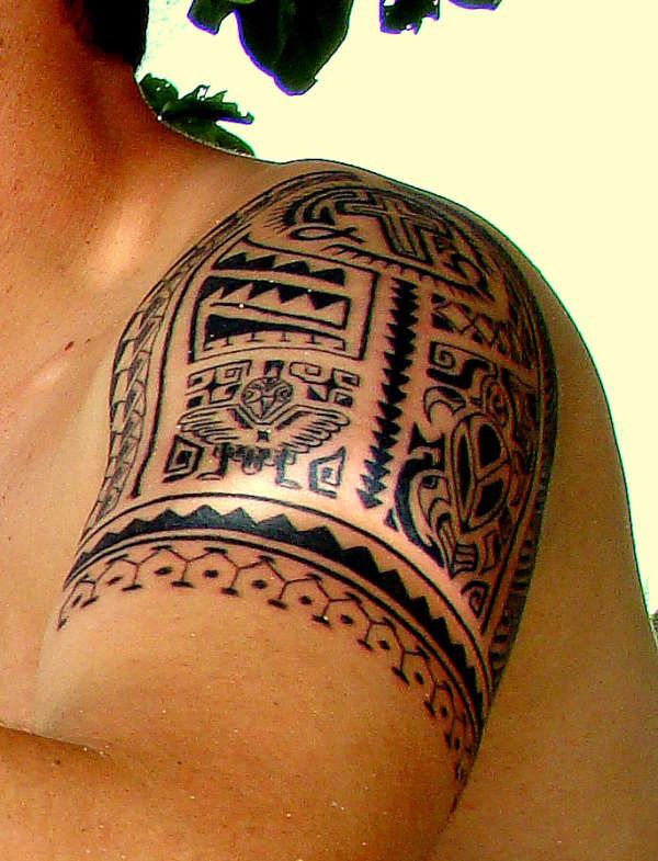 17 best ideas about polynesian tattoo meanings on pinterest polynesian tattoos tribal tattoos. Black Bedroom Furniture Sets. Home Design Ideas