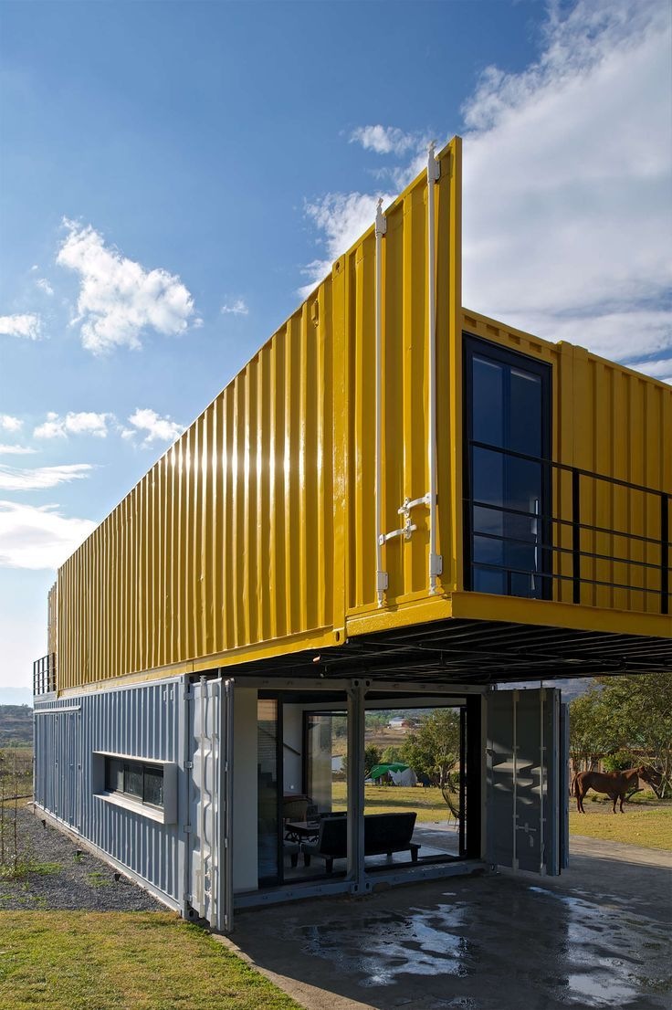 64 best container homes images on pinterest | shipping containers