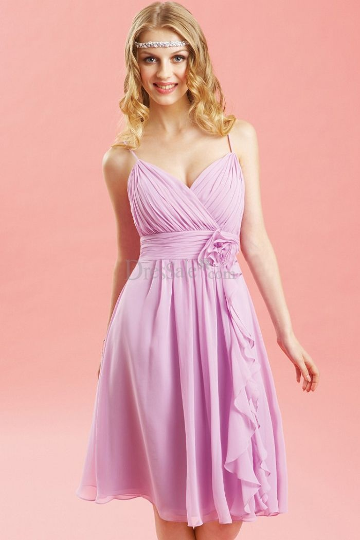 10 mejores imágenes de Junior bridesmaid dress options en Pinterest ...