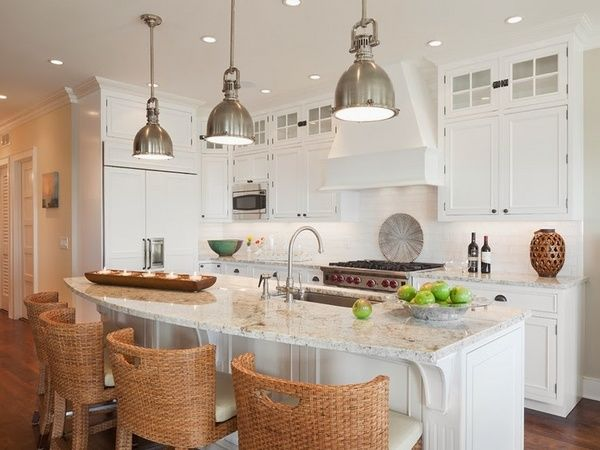 17 Best images about granite – White Kitchen Granite Countertops