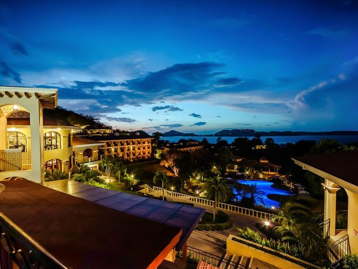 Book Occidental Papagayo - Adults only, Gulf of Papagayo on TripAdvisor: See 2,377 traveler reviews, 2,702 candid photos, and great deals for Occidental Papagayo - Adults only, ranked #7 of 15 hotels in Gulf of Papagayo and rated 4 of 5 at TripAdvisor.