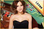 Online Live Casino at gd2one is the following level of online club amusements. Live Casino is such a prominent decision for players of all levels and experience, that we are persistently adding new amusement tables to our effectively vast assortment at the malaysia live casino campaign. There's a great amusement for each inclination. Look over Live Roulette, Live Blackjack, Live Baccarat, Casino Hold'em, Three Card Poker and Caribbean Stud Poker.