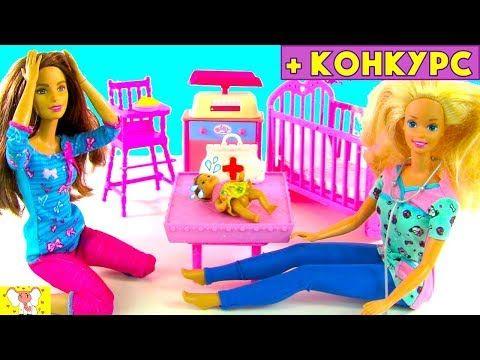 Bad Baby Гигантские Сухарики Самые Большие на Ютуб! - YouTube