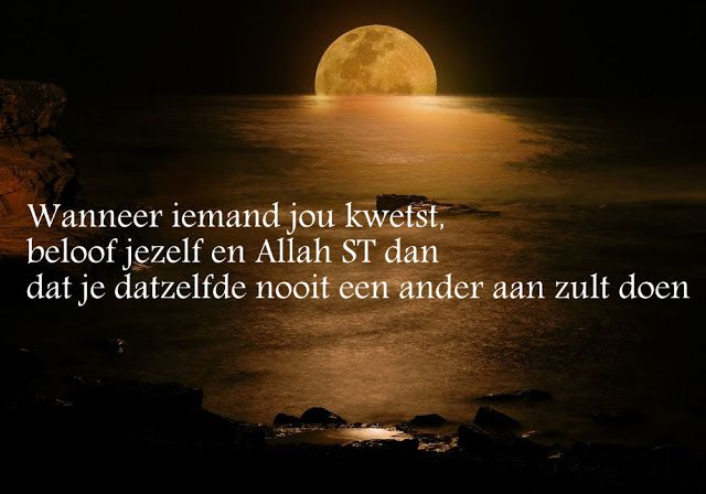 Citaten Uit De Verlichting : Best nederlandse quotes islam images on pinterest