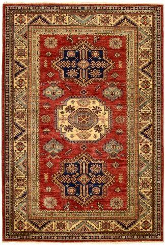 Műtárgy.com | antik, kortárs, régiség | Kazak