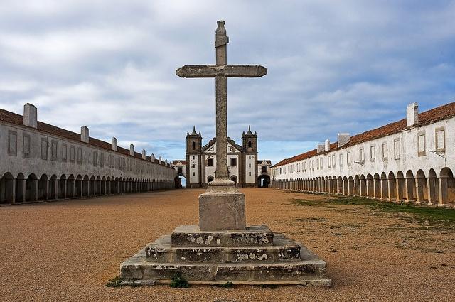 Sesimbra, Portugal