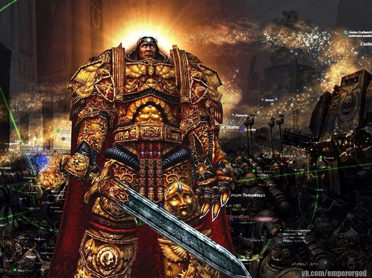 134 best images about 40K: Emperor on Pinterest ...