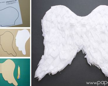 alas-de-angel-de-papel-nino-paper-angel-wings-carton