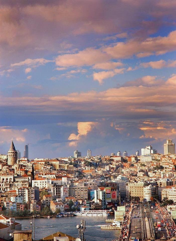 #inspirations #Istanbul #traveladdict #wanderlust #eresinhotels #eresinhotelstaxim #cityhotels #center #taksim #pera #citybreak