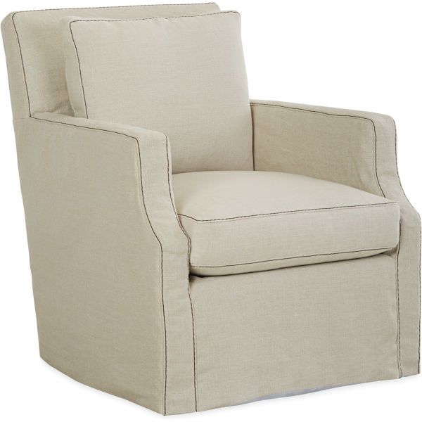 Lee Is A Manufacturer That Reveres Quality And Uses Only The Finest Materials Available And Makes Every Piece Of Furniture Right Here In The Swivel Glider Chair