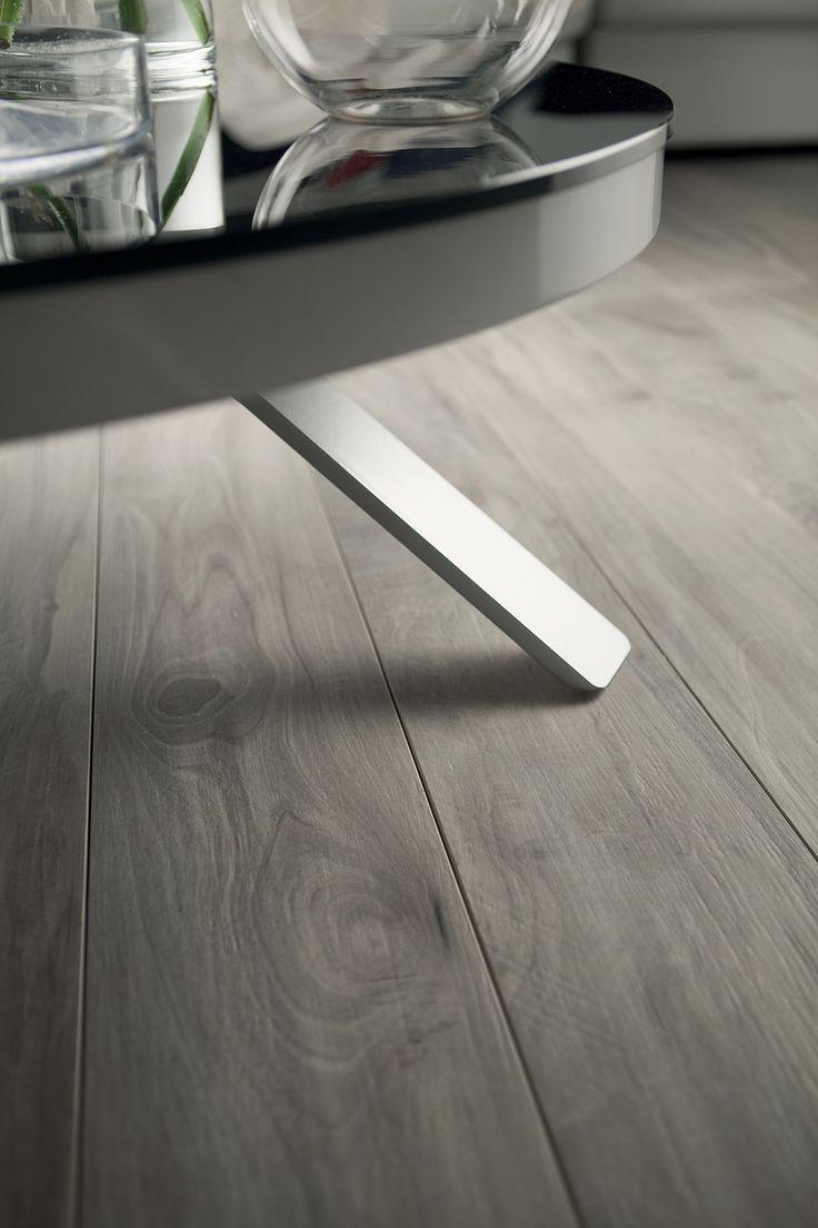 25 beste idee n over keramische houten vloeren op pinterest hout keramische tegels houten - Badkamer imitatie parket vloertegels ...