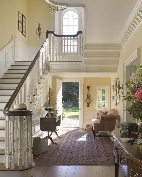 Andrew-skurman-architects-portfolio-architecture-interiors-colonial-georgian-traditional-foyer