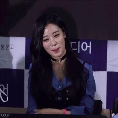 유저방송 > 유저방송 > 얼굴도 예쁜 조현