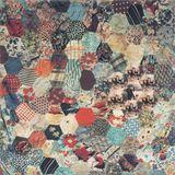 Il Paese Dei Balocchi [LP] - Vinyl