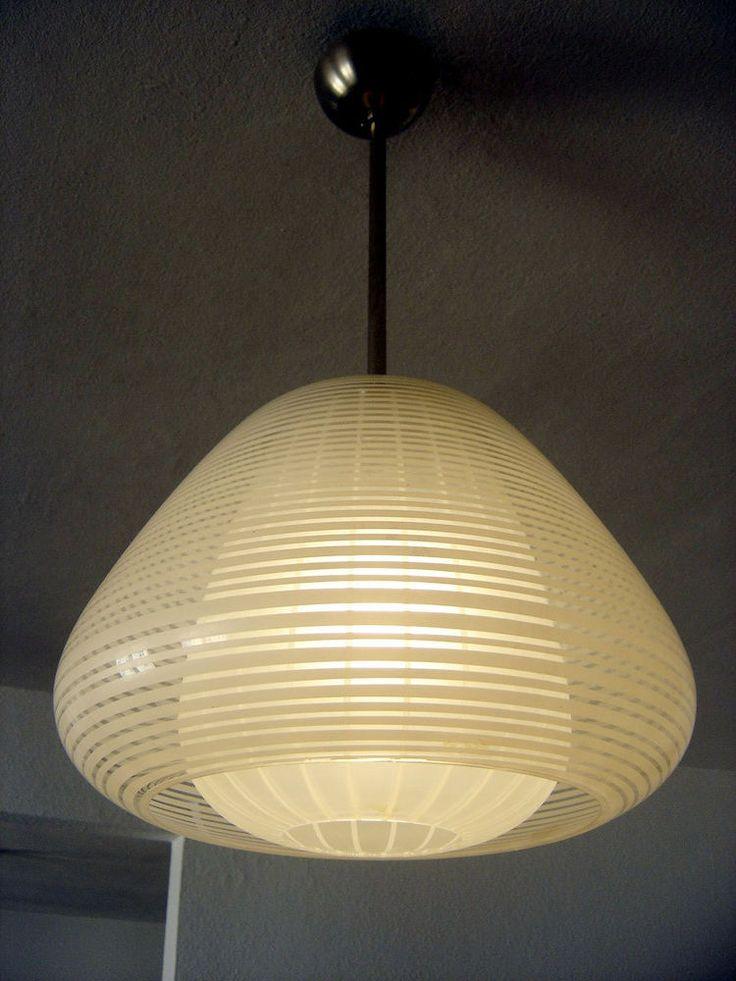 die besten 25 bauhaus lampen ideen auf pinterest bauhaus bauhaus t ren und glasleuchten. Black Bedroom Furniture Sets. Home Design Ideas